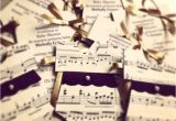 Music themed Baby Shower Invitations 23 Best Musical Baby Shower theme Images On Pinterest