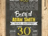 My 30th Birthday Invitation Wording 30th Birthday Invitations Wording Funny