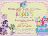 My Little Pony Baby Shower Invitations Baby Shower Invitation Lovely My Little Pony Baby Shower