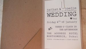 My Wedding Com Invitations My Wedding Invitations