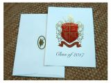 Name Cards for Graduation Invitations Invitation Cards In Psd 83 Free Psd Vector Ai Eps