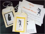 Nancy Drew Party Invitations Pittsy 39 S Place Super Sleuth Nancy Drew Party Invitations