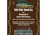 National Lampoons Christmas Vacation Party Invitations 17 Best Images About Christmas Vacation Party On Pinterest