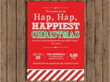 National Lampoons Christmas Vacation Party Invitations Christmas Vacation Party Invitation Clark Griswold Quote