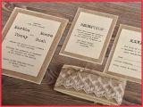 Natural Paper Wedding Invitations Rustic Wedding Invitation Templates Doyadoyasamos Com