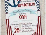 Nautical Baby Shower Invitation Wording Baby Shower Invitation Awesome Nautical Baby Shower