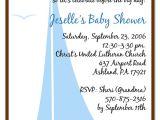 Nautical Baby Shower Invitation Wording Nautical Baby Shower Invitation Wording Oxyline