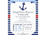 Nautical Baby Shower Invitations for Boys 20 000 Boy Baby Shower Invitations Boy Baby Shower