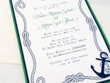 Nautical themed Bridal Shower Invitations Unavailable Listing On Etsy