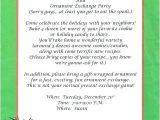 Neighborhood Christmas Party Invitation Wording Invitation Ideas Neighborhood Holiday Party Invitation