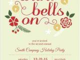 Neighborhood Christmas Party Invitation Wording Neighborhood Christmas Party Ideas Christmas Decore
