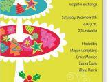 Neighborhood Christmas Party Invitation Wording New Invitation Wording for Neighborhood Party