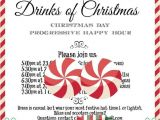 Neighborhood Holiday Party Invitation Wording 1000 Ideas About Block Party Invites On Pinterest