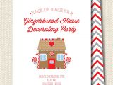Neighborhood Holiday Party Invitation Wording New to the Shop Christmas Invitations Mirabelle Creations