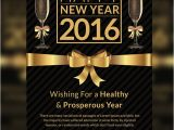New Year Party Invitation Card Design 28 New Year Invitation Templates – Free Word Pdf Psd