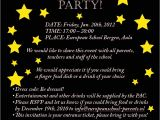 New Year Party Invitation Card Design New Years Party Invitations
