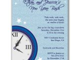 New Year Party Invitation Quotes New Years Eve Party Invitation Wording Cimvitation