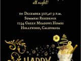 New Year Party Invitation Wording Samples New Year Party Invitation Wording 365greetings Com
