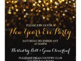 New Years Eve Party Invitation Templates Free 28 New Year Invitation Templates Free Word Pdf Psd