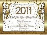 New Years Eve Party Invitation Templates Free New Years Eve Party Invitation Template orderecigsjuice Info