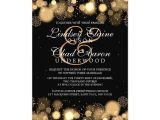 New Years Eve Wedding Invitation Ideas 25 Best Ideas About New Years Wedding On Pinterest New