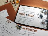 New Years Eve Wedding Invitation Ideas Items Similar to Sparkle Of Love New Years Eve Wedding