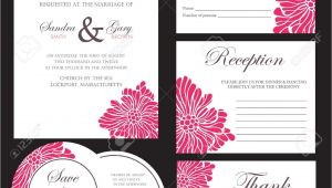 Nicest Wedding Invitations Best Wedding Invitations Cards Best Wedding Cards