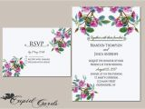 Nicest Wedding Invitations Best Wedding Invitations Wedding Invitation Templates