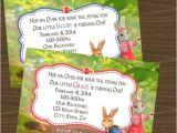 Nick Jr Birthday Invitations Pinterest Celosvetovy Katalog Napadov