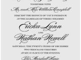 Non Traditional Bridal Shower Invitations Baby Shower Invitation Best Non Traditional Baby