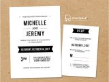 Non Traditional Bridal Shower Invitations Non Traditional Wedding Invitation Wording Examples Choice