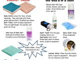 Norwex Facebook Party Invitation Wording Did You Know that Dads Love norwex too Check Out these