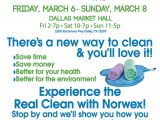 Norwex Facebook Party Invitation Wording norwex Party Invitation theruntime Com