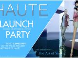 Norwex Launch Party Invitations Wording for Launch norwex Party Evite