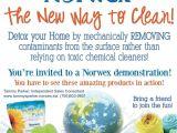 Norwex Party Invitation Templates 17 Best Images About norwex On Pinterest norwex Cloths