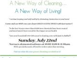 Norwex Party Invitation Wording 1000 Images About norwex On Pinterest