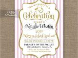 Nurse Graduation Invitations Printable Nursing School Invitation Printable Nurse Graduation Invites
