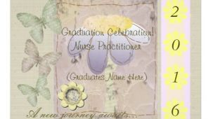 Nurse Practitioner Graduation Invitations Nurse Practitioner Graduation Invitations 2016 Zazzle
