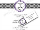 Nursing School Graduation Invitation Nursing Graduation Quotes Quotesgram