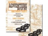Obstacle Course Birthday Party Invitations the 25 Best Obstacle Course Party Ideas On Pinterest