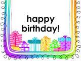 Office Birthday Invitation Template 17 Free Kids Birthday Invitation Templates Ms Office