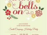 Office Christmas Party Invitation Wording Ideas 18 Best Office Christmas Party Invitation Wording Ideas