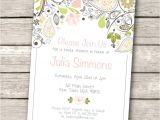 Office Depot Bridal Shower Invitations Perfect Fice Depot Wedding Invitations Image Collection