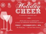 Office Holiday Party Invitation Ideas Office Holiday Party Ideas Business Holiday Party