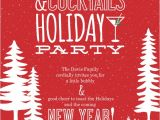 Office Holiday Party Invitation Ideas Office Holiday Party Ideas From Purpletrail