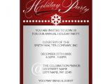 Office Holiday Party Invitation Ideas Office Holiday Party Invitations