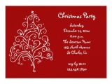 Office Lunch Party Invitation Wording Office Christmas Lunch Invitation Wording