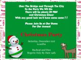Office Party Invitation Quotes Funny Office Christmas Party Invitation Wording