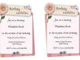 Office Party Invitation Sample 8 Office Invitation Templates Free Sample Example