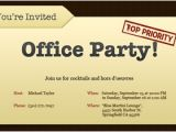 Office Party Invitation Sample Halloween Office Lunch Invitation Wording Festival